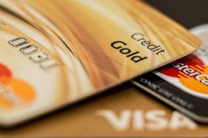 Sensitive Data of 7 Million Indian Credit And Debit Cardholders Leaked Online