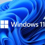 Windows 11 Release Date + Windows 11 ISO File 32/ 64 Bit Download + Hot Leaked News